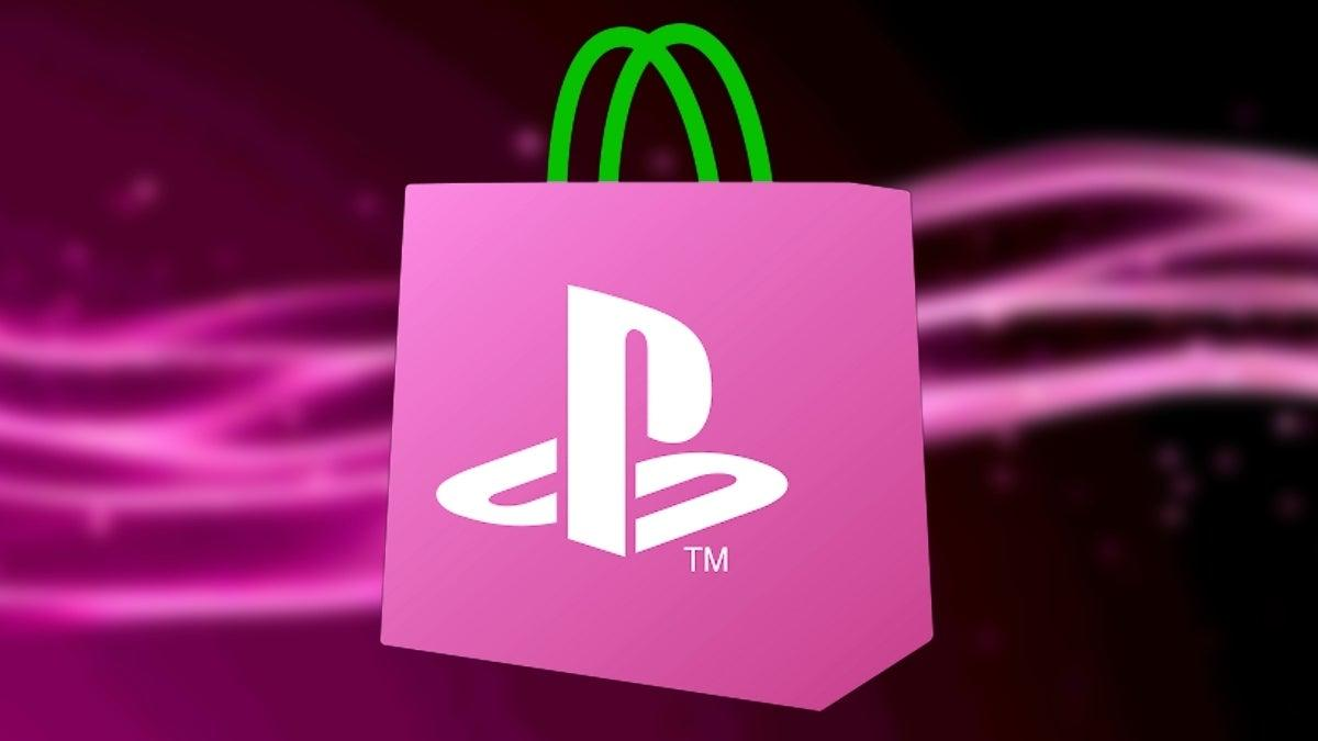 PlayStation Store on PS5 Adds Helpful New Feature