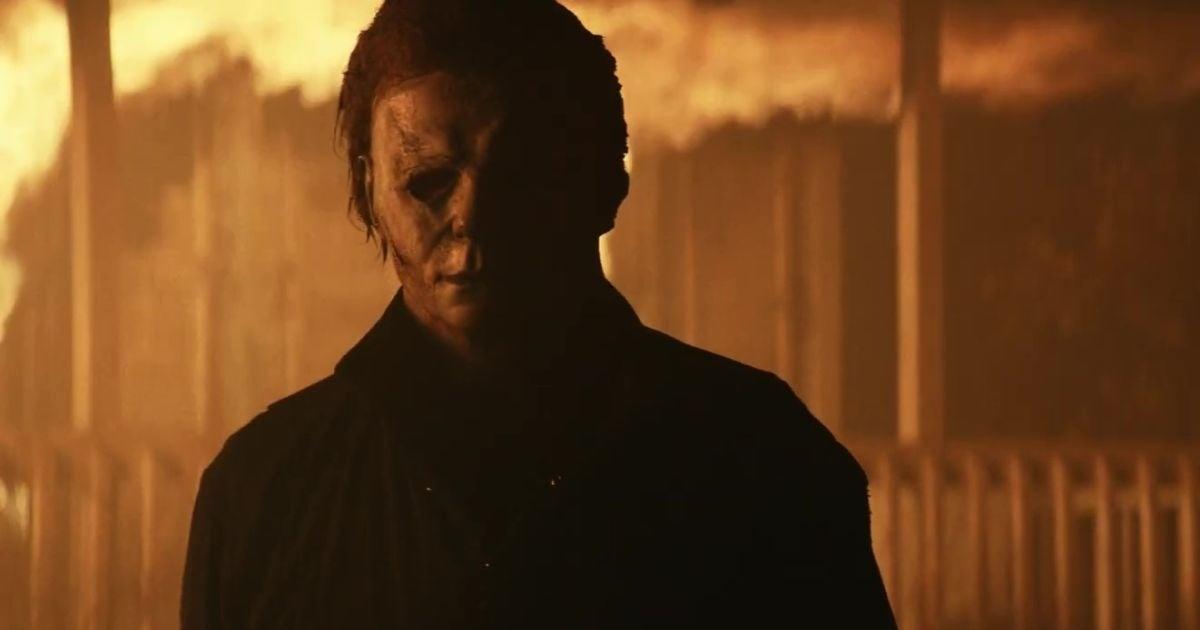 halloween-kills-michael-myers-1273603