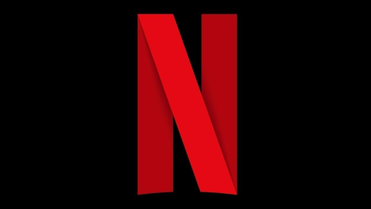 Netflix: Every Movie and TV Show Arriving in October 2021