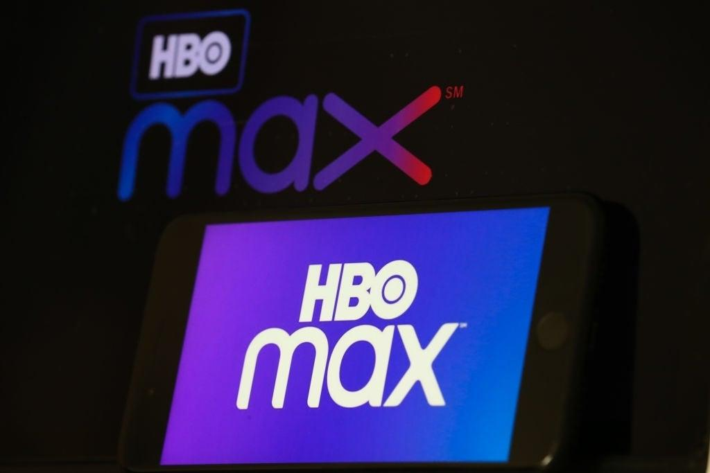 HBO Max Announces Brand New Adult Animated Series