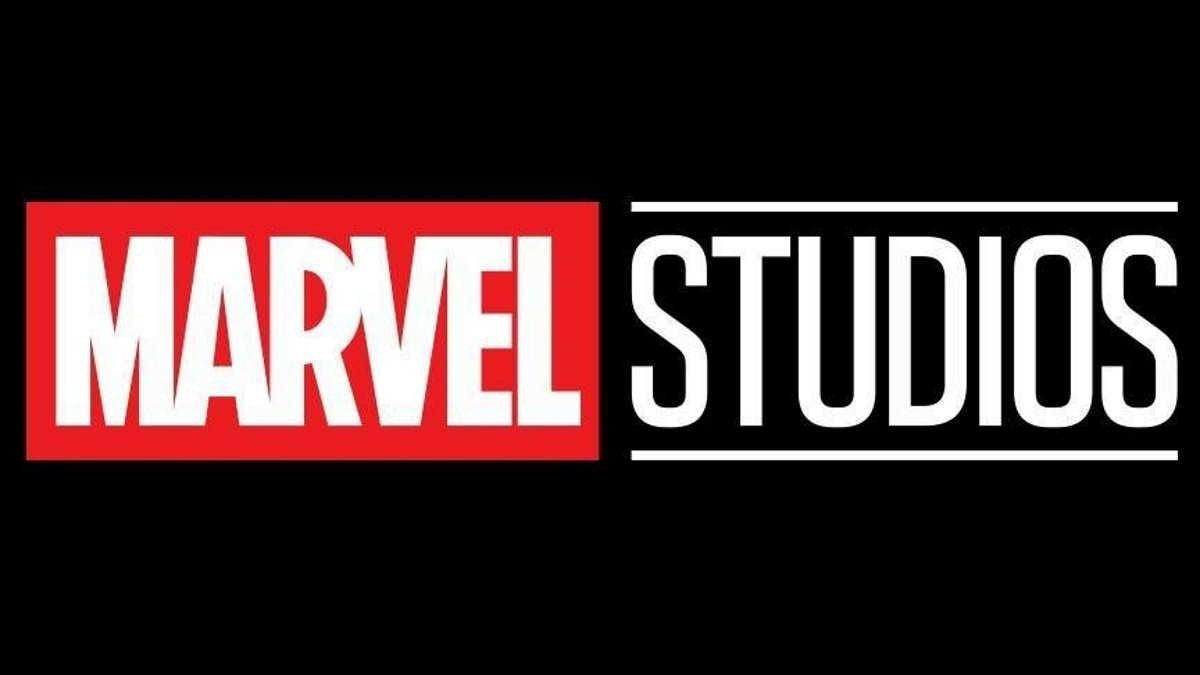 marvel-studios-logo-1275318
