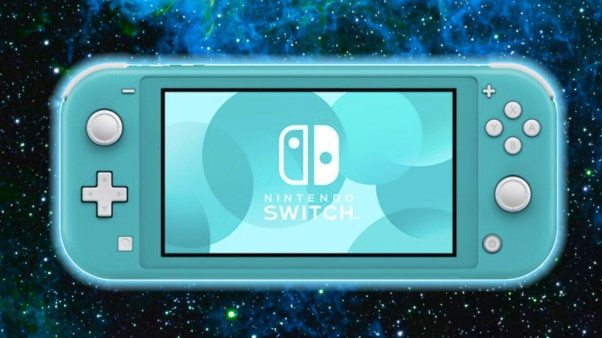 nintendo-switch-lite-1267522