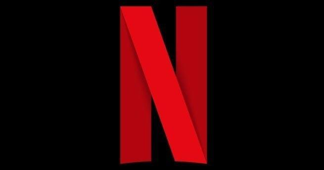 netflix-logo-1273309