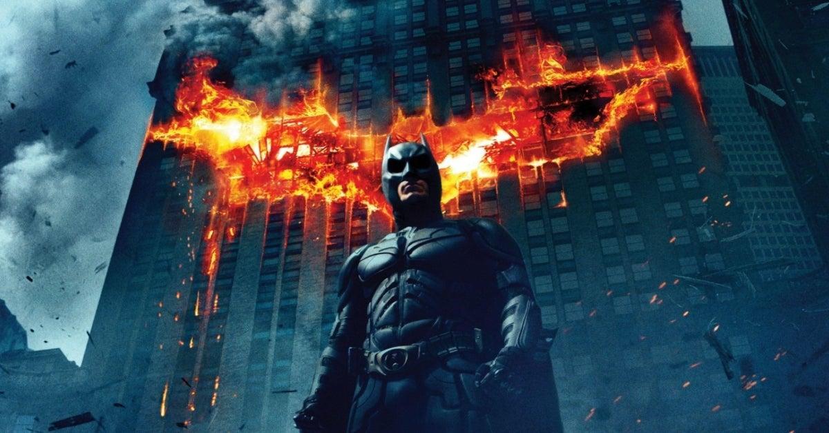 the-dark-knight-batman-1276144