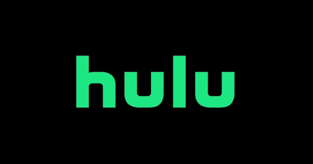 one-best-comedies-year-2021-now-streaming-on-hulu-barb-and-star-1275002