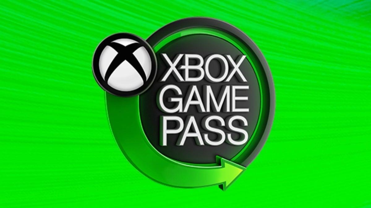 xbox-game-pass-green-1266179
