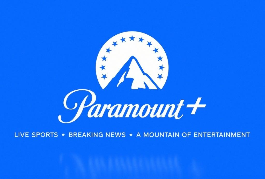 paramount-plus-logo-1268491