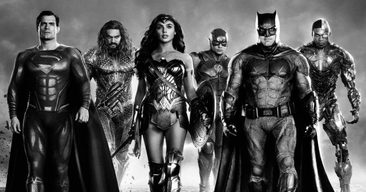 zack-snyder-s-justice-league-1272201
