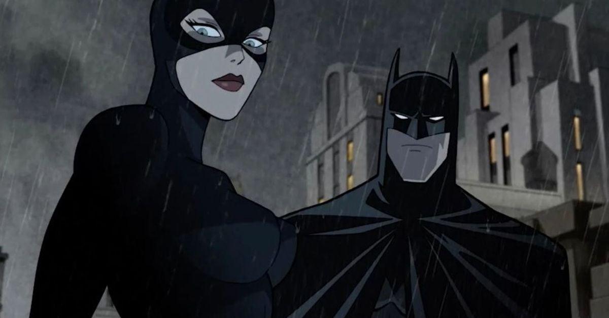batman-long-halloween-image-1268266