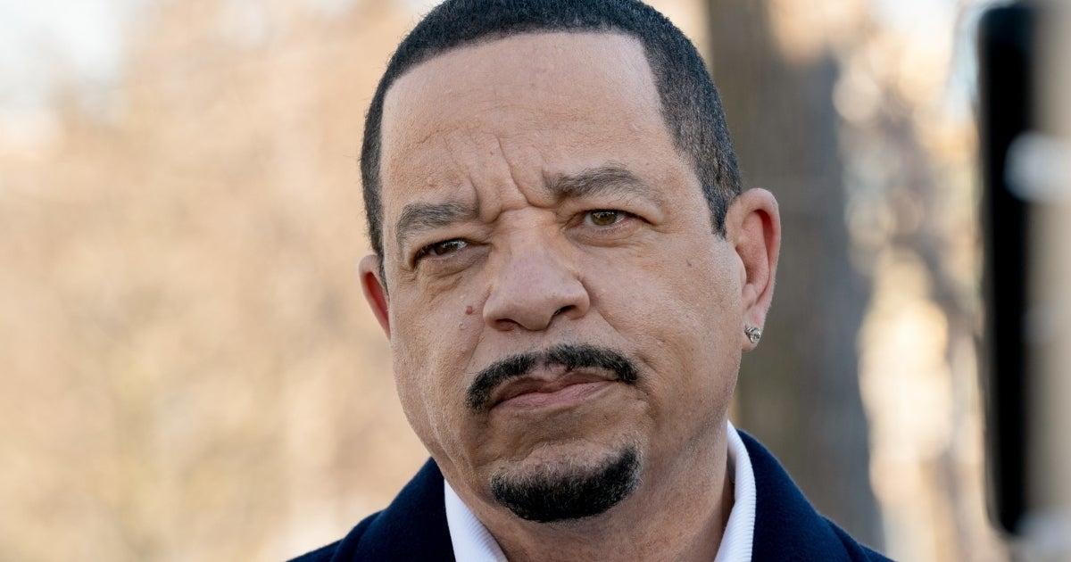 'Law & Order: SVU' Star Ice-T Defends Co-Star Over Backlash to Details in Benson-Stabler Letter.jpg