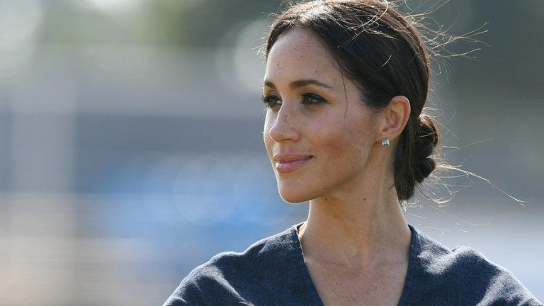 How Royals Reportedly Felt After Meghan Markle Missed Prince Philip's Funeral