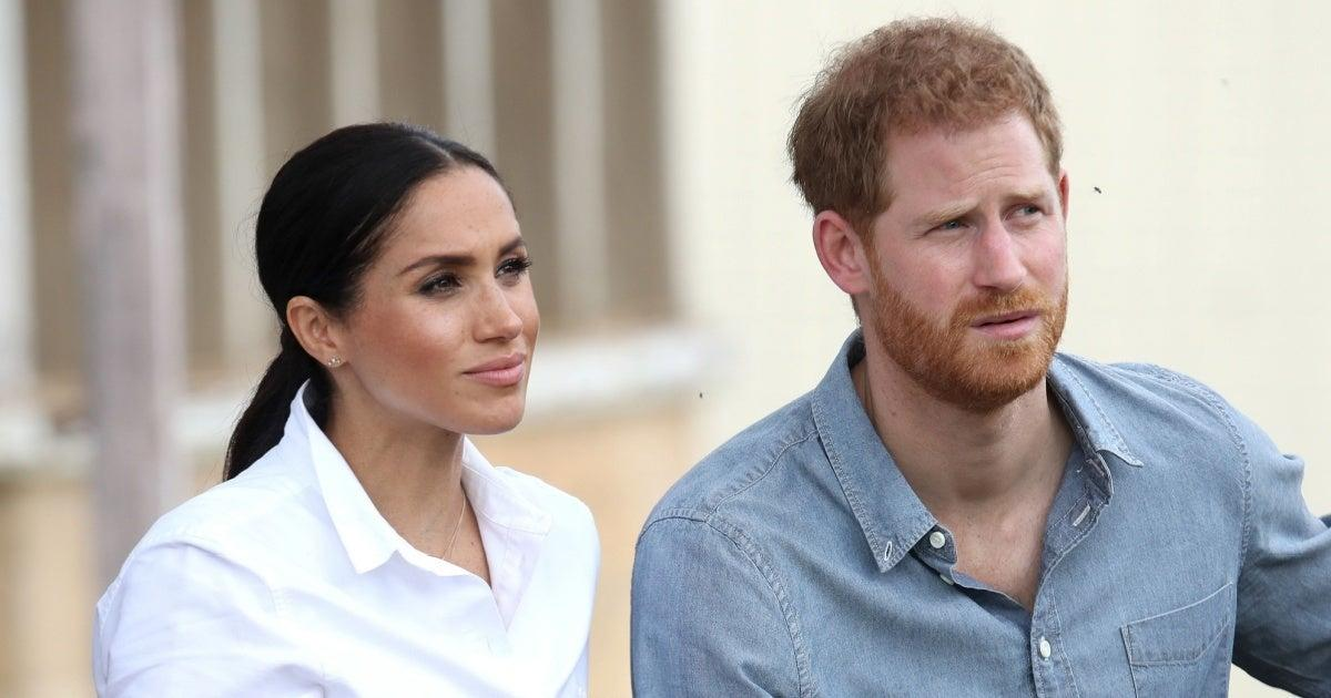 Meghan Markle's Dad Reveals Big Update on Plans to Sue Her and Prince Harry.jpg
