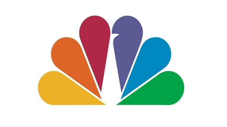 NBC Classic Rebooted by Nickelodeon