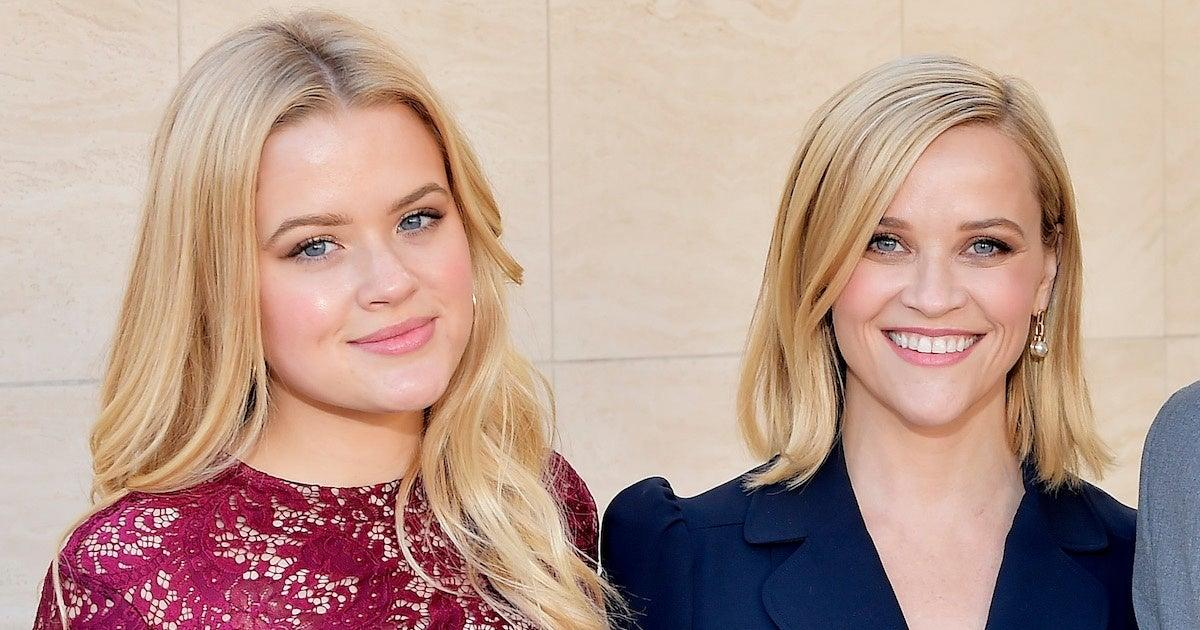 Reese Witherspoon Shares Elated Birthday Tribute to Daughter Ava Phillippe.jpg