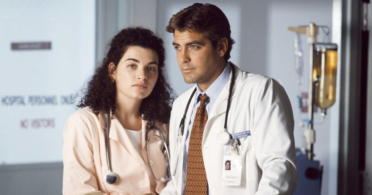 'ER' Stars George Clooney and Julianna Margulies Reunite 2 Decades Later.jpg