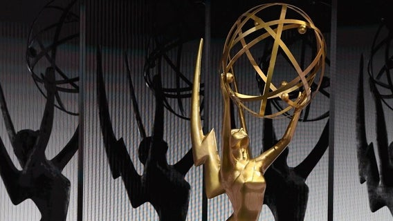 emmy-awards-statue-getty-images-20110747