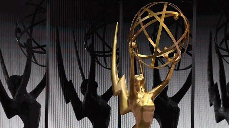 Emmys 2021: Time, Channel and How to Watch