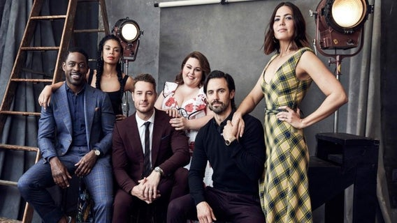 this-is-us-cast-nbc-20109319
