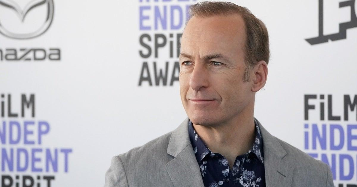 bob-odenkirk-getty-images-20111563