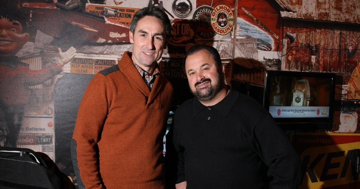 history-american-pickers-20110559