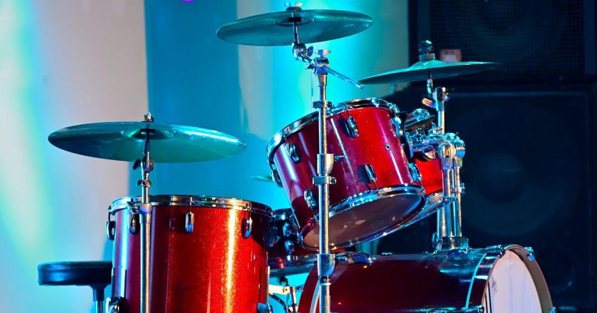 drum-set-20107198
