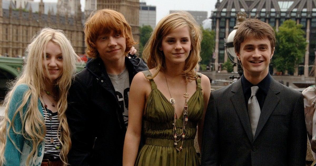 New 'Harry Potter' Series Adds Iconic British Actor.jpg