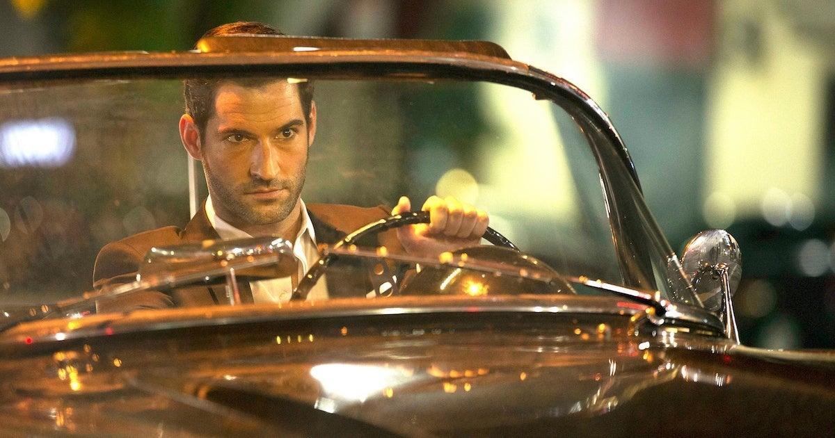 'Lucifer' Stays Strong on Netflix Chart as Season 6 Drops.jpg