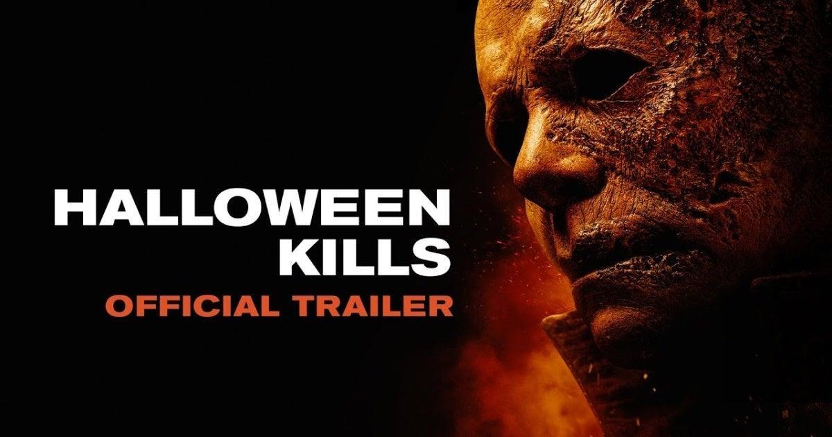 'Halloween Kills' Drops Terrifying Final Trailer Ahead of Peacock Premiere.jpg