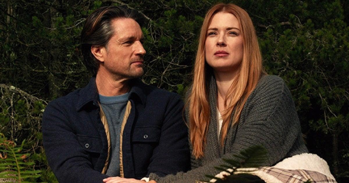'Virgin River' Learns Its Fate for Season 4 at Netflix.jpg