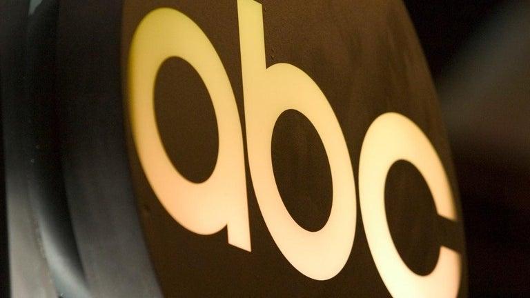 Major ABC Show Still Missing From Disney+ Despite Netflix Removal