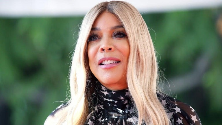 'Wendy Williams Show' Delayed After Williams Tests Positive for COVID-19 Amid Ongoing 'Health Evaluations'