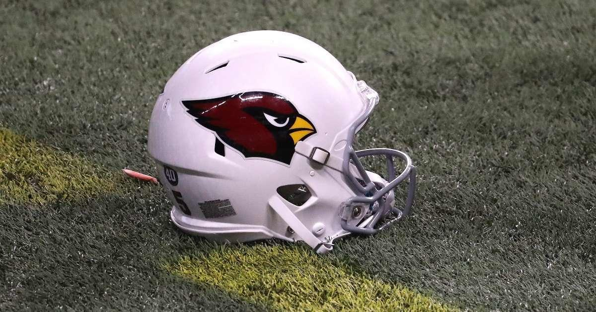 arizona-cardinals-alum-tom-burke-arrested-charges-heinous-acts-7-20109498