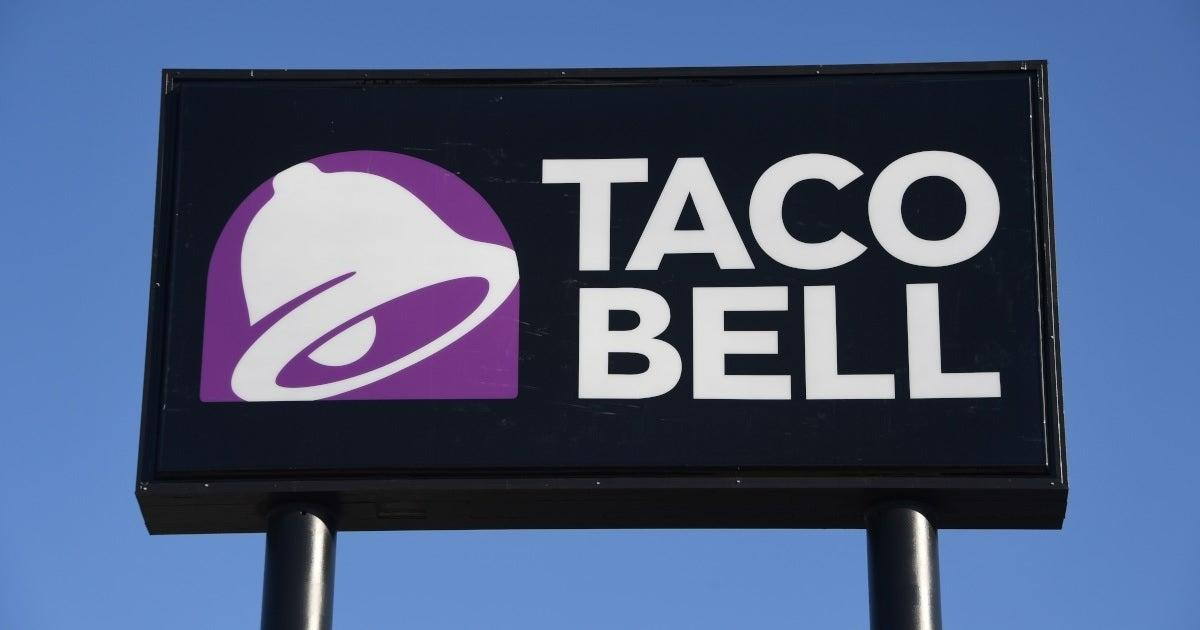 taco-bell-sign-getty-images-20108414