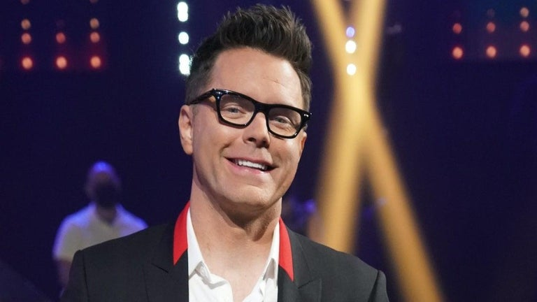 Bobby Bones Addresses Possible Return to 'American Idol' (Exclusive)