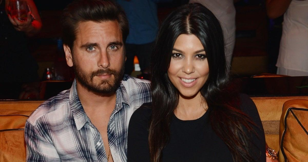 Scott Disick Makes His Feelings About Kourtney Kardashian and Travis Barker Known in Strong Fashion.jpg