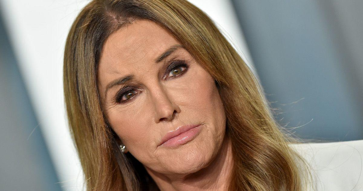 Things Get Tense on 'The View' as Caitlyn Jenner Guest Hosts.jpg