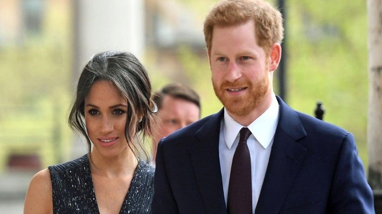 Prince Harry and Meghan Markle Could Face Lawsuit If They Reveal Racist Royal's Identity