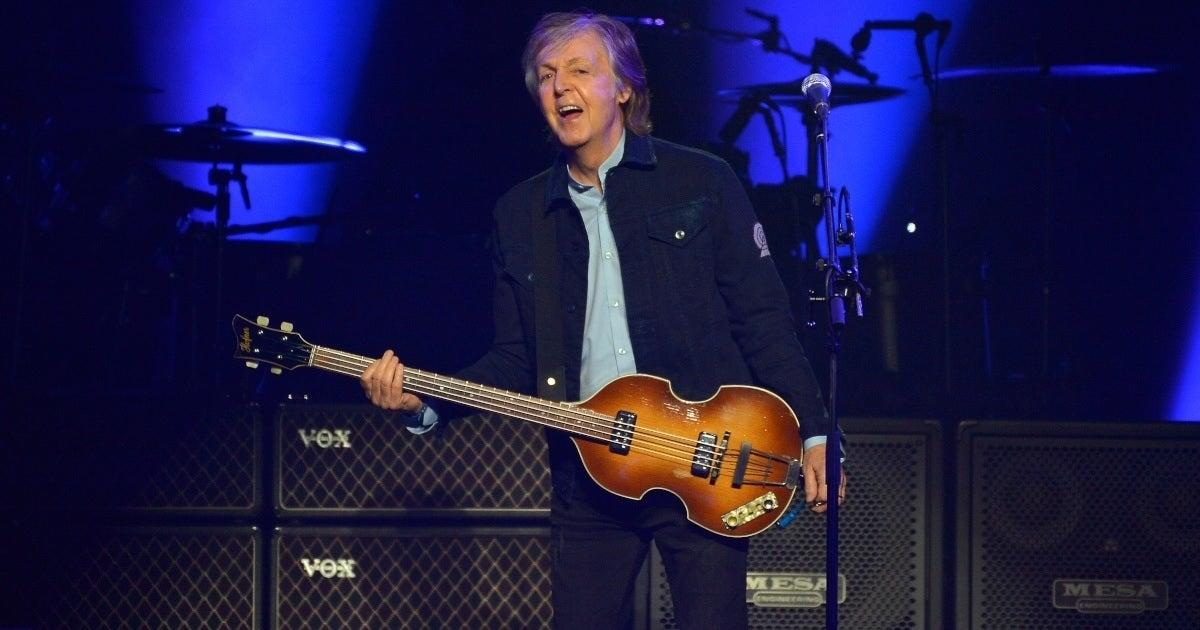 paul-mccartney-getty-images-20111249