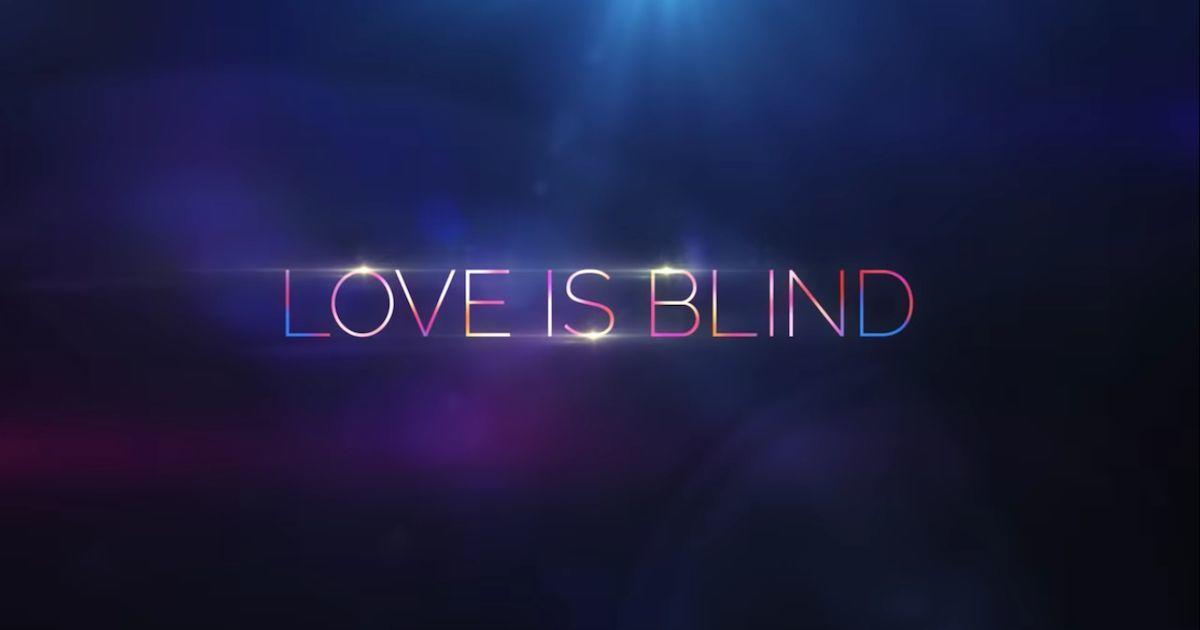 'Love Is Blind' Star Jessica Batten Engaged.jpg