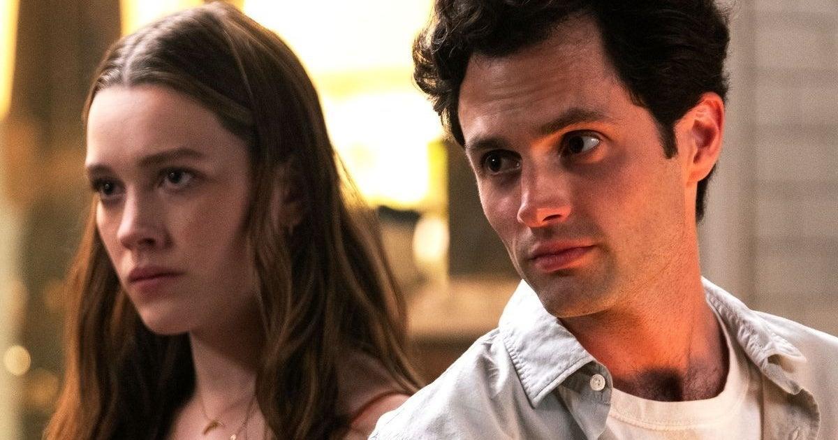 'You' Season 3 Trailer, Premiere Date Released by Netflix.jpg