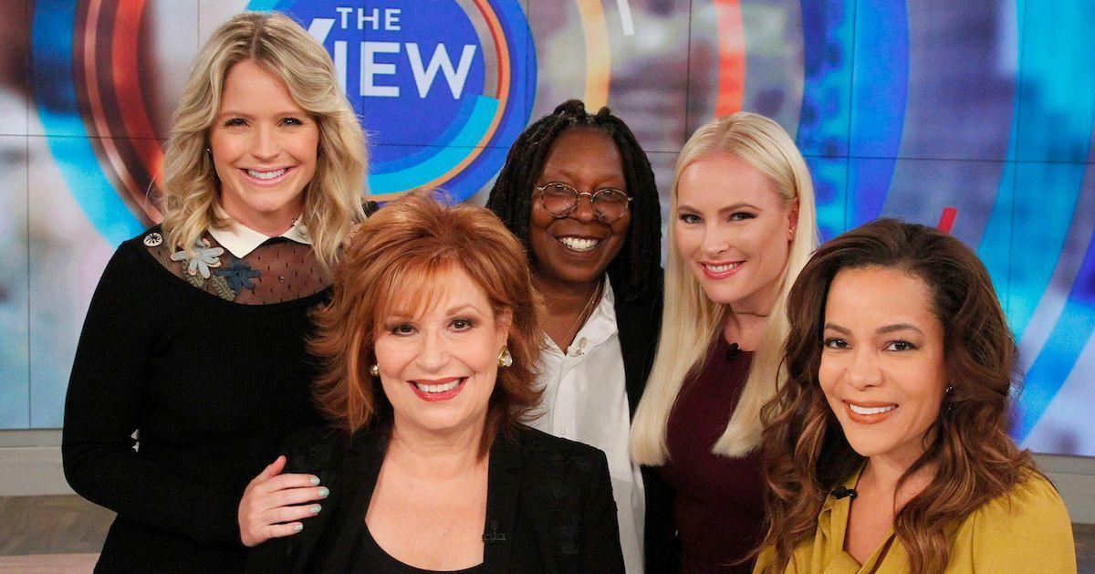 Whoopi Goldberg and Sara Haines React to Meghan McCain Slamming 'The View'.jpg
