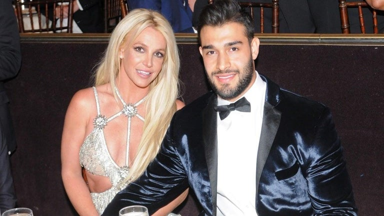 Why Britney Spears Fans' Shouldn't Expect a Wedding Anytime Soon