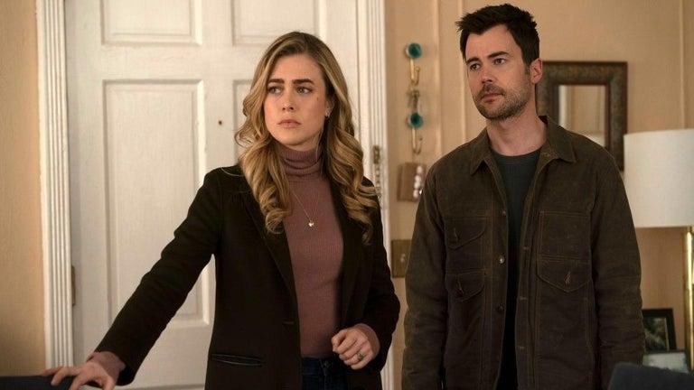 'Manifest' Season 4 at Netflix: 2 Series Regulars Not Returning