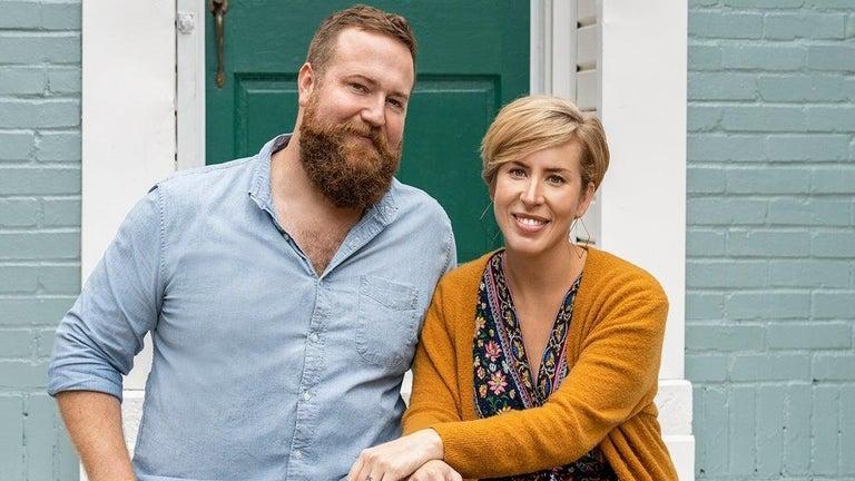 'Home Town': Erin Napier Reveals Huge Season 6 Update