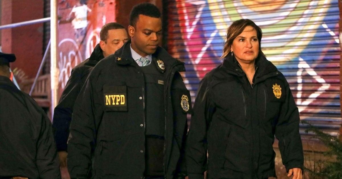 'Law & Order: SVU' Star Confirms Surprising Exit in Emotional Video.jpg