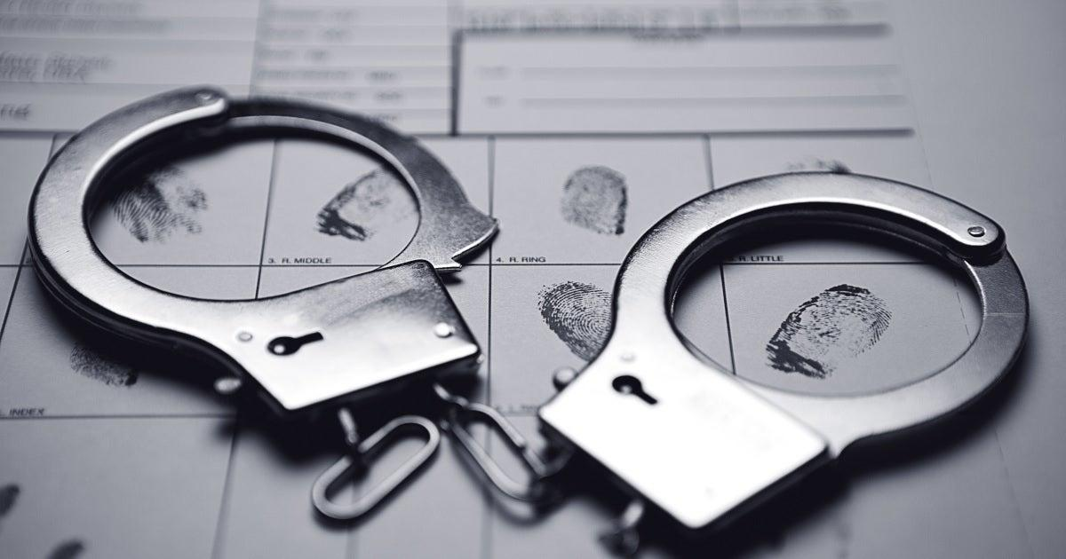 handcuffs-fingerprints-getty-images-20109092