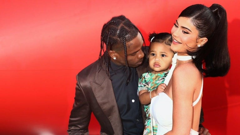 Kylie Jenner Officially Announces Second Pregnancy