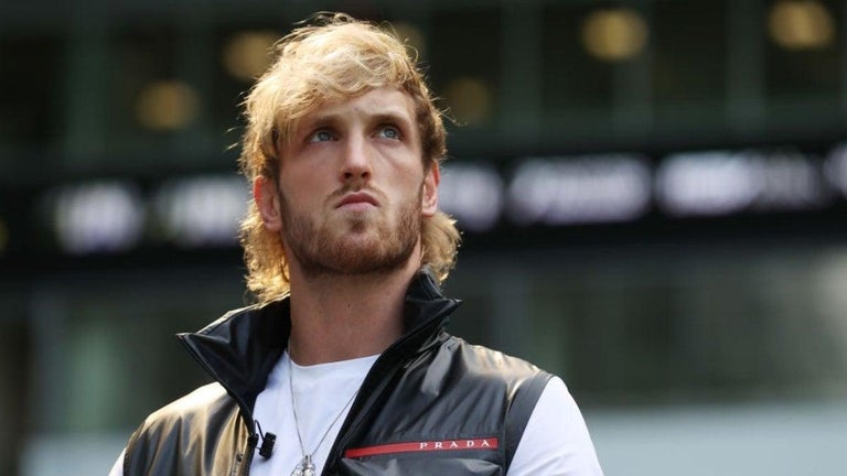 Logan Paul Fan Goes Viral in Tearful Video After Quitting Job to Work With YouTube Star, and Getting Rejected