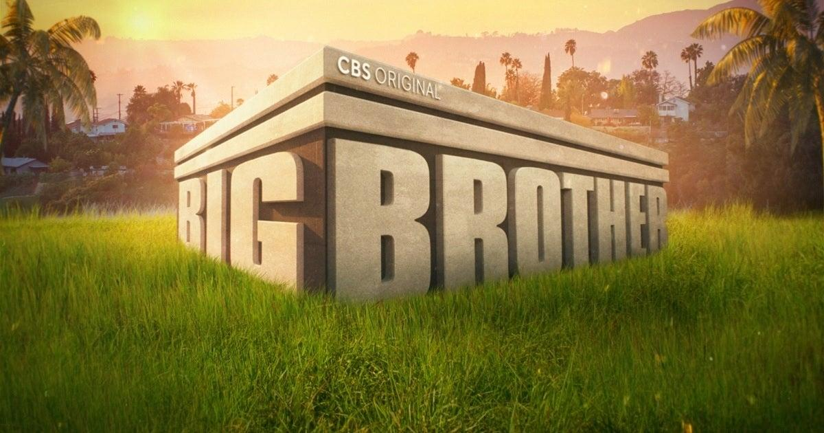 big-brother-logo-cbs-20111270