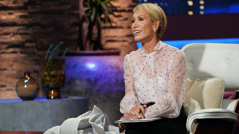 'The View' Fans Aren't Convinced by Barbara Corcoran's Apology to Whoopi Goldberg